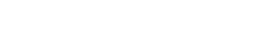 Law Offices of Ramon Garcia, P.C.