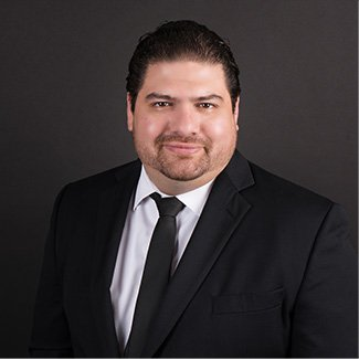 Attorney Emerson Arellano